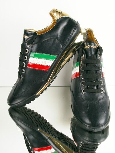 Dolce schoenen