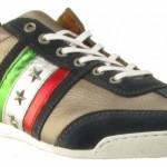 blauwe-pantofola-d-oro-sneaker-ascoli-ii-low