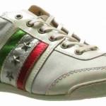 witte-pantofola-d-oro-veterschoen-ascoli