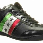 zwarte-pantofola-d-oro-veterschoen-ascoli
