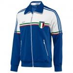 Adidas_men_Italy_Track_Top