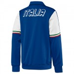 Adidas_men_Italy_Track_Top-a