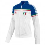 Adidas_women_Italy_Track_Top-P04116