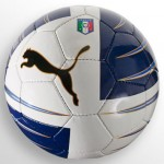 Italia PowerCat 5.10 Football