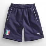 Italia Training Shorts