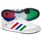 Men's Soccer adiFC 2 S Feds Italy Shoes-1