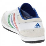 Men's Soccer adiFC 2 S Feds Italy Shoes-2
