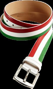 Italiaanse perfectie