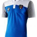 cavallaro_CalcioPolo