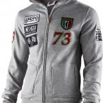 cavallaro_RacingZipSweater