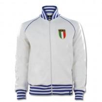 Copa Jacket Italy